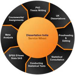 Example PhD Proposal University of Leicester
